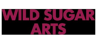 Wild Sugar Arts